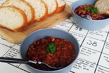 Chili con Carne 38