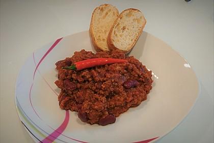 Chili con Carne 63