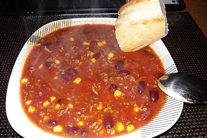 Chili con Carne 65