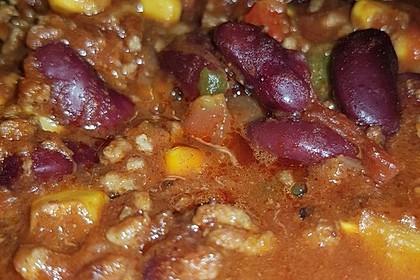 Chili con Carne 88