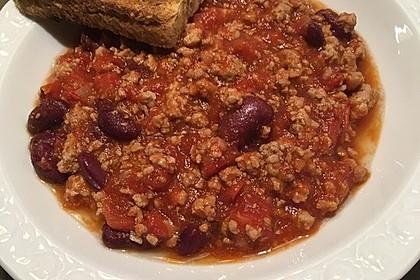 Chili con Carne 62