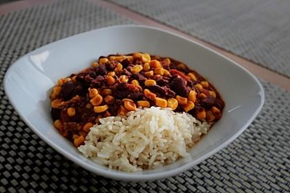 Chili con Carne 47