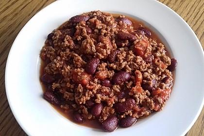 Chili con Carne 97