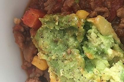 Chili con Carne 61