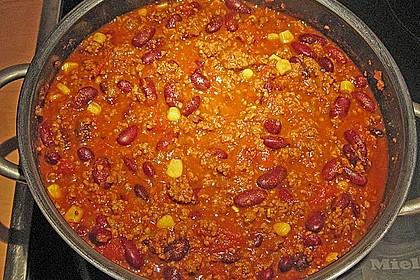 Chili con Carne 115