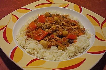 Chili con Carne 110