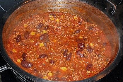 Chili con Carne 107