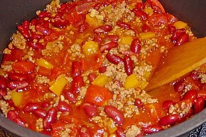 Chili con Carne 142