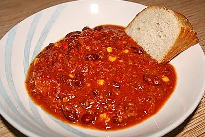 Chili con Carne 13
