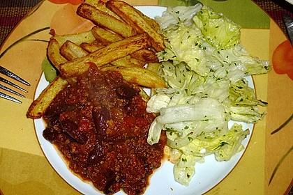 Chili con Carne 66