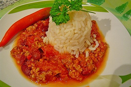 Chili con Carne 48