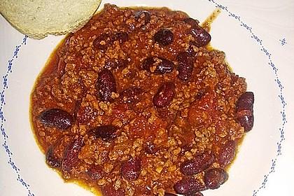 Chili con Carne 131