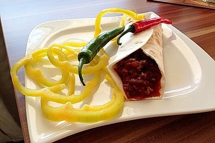 Chili con Carne 11
