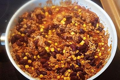 Chili con Carne 75