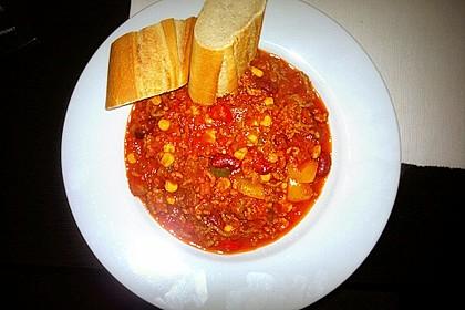 Chili con Carne 73