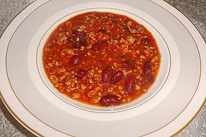 Chili con Carne 21