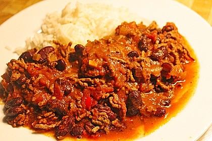 Chili con Carne 58