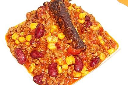 Chili con Carne 125