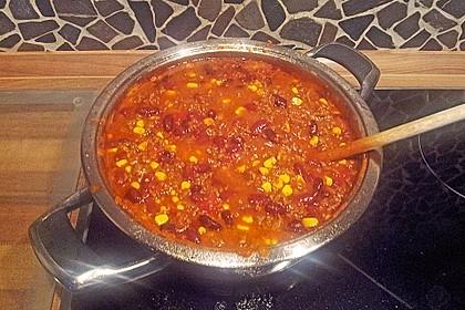 Chili con Carne 133