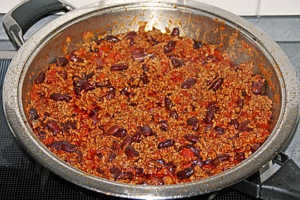 Chili con Carne 76