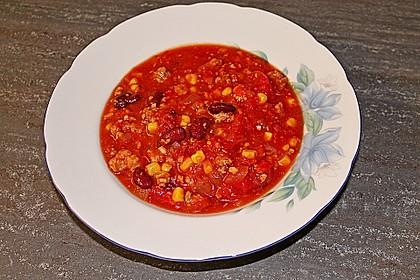 Chili con Carne 51