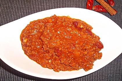 Chili con Carne 106