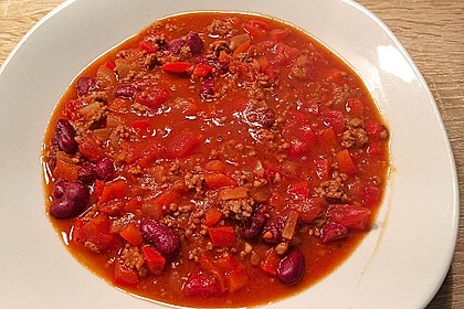 Chili con Carne 71
