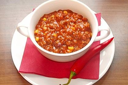 Chili con Carne 119