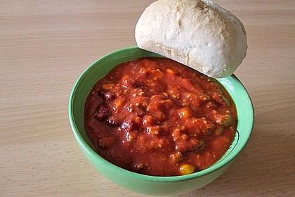 Chili con Carne 111