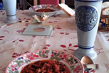 Chili con Carne 145