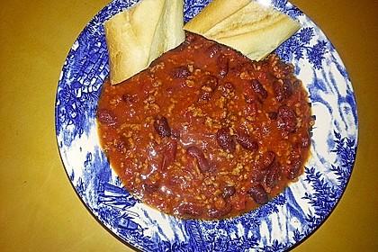 Chili con Carne 34