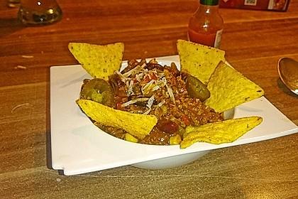 Chili con Carne 108