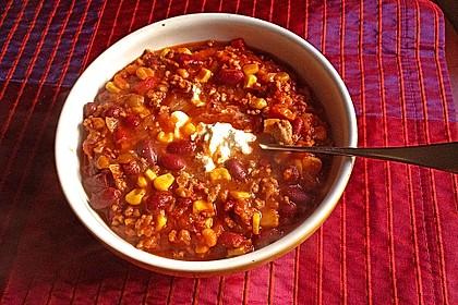 Chili con Carne 45