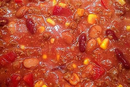 Chili con Carne 55