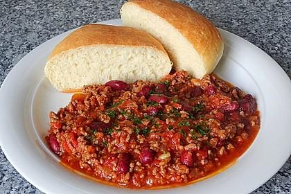 Chili con Carne 0