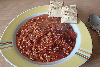 Chili con Carne 49