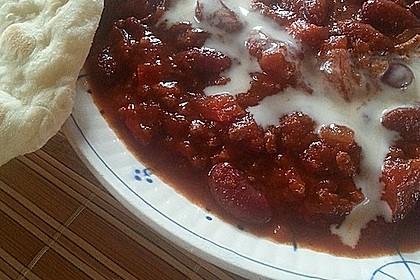 Chili con Carne 87