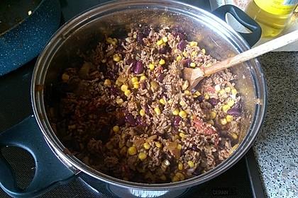 Chili con Carne 112