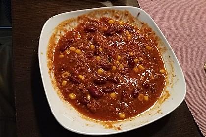 Chili con Carne 129
