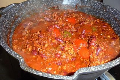 Chili con Carne 126