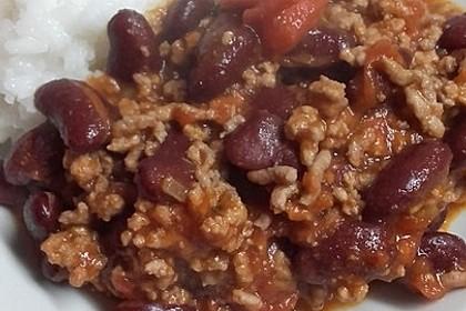 Chili con Carne 134