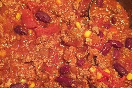 Chili con Carne 42