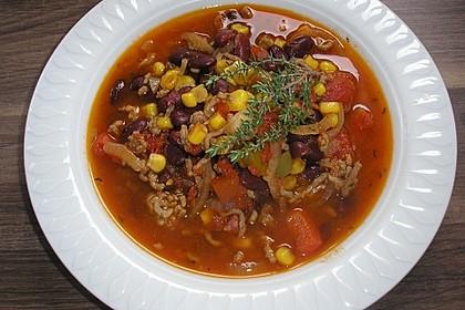 Chili con Carne 72
