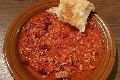 Chili con Carne 36