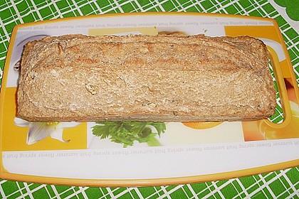 Ruck Zuck - Brot 18