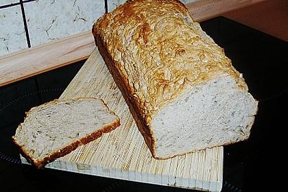 Ruck Zuck - Brot 38