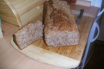 Ruck Zuck - Brot 37