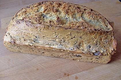 Ruck Zuck - Brot 23