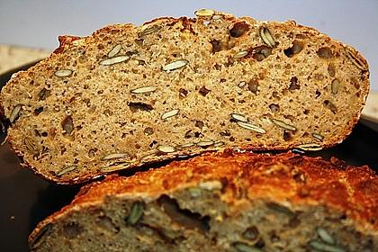 Ruck Zuck - Brot 5