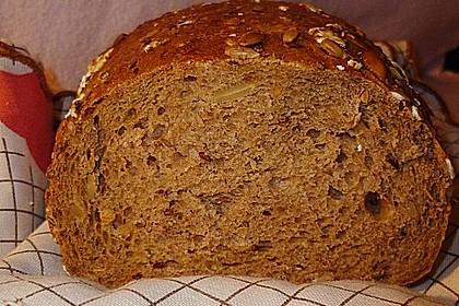 Ruck Zuck - Brot 7